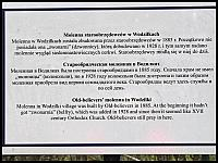 images/stories/20130502_Majowka_Dzien3/640_IMG_9395_TablicaInfoMolenna_zm.JPG
