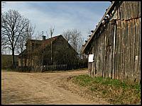 images/stories/20130502_Majowka_Dzien3/640_IMG_9405_WodzilkiCentrum_zm.JPG