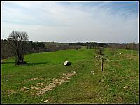 images/stories/20130502_Majowka_Dzien3/640_IMG_9453_Glazowisko_zm.JPG
