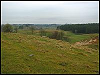 images/stories/20130503_Majowka_Dzien4/640_IMG_9560_Krajobraz_zm.JPG