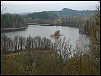 images/stories/20130503_Majowka_Dzien4/640_IMG_9596_WidokZgoryZamkowej_zm.JPG