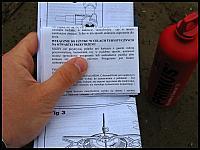 images/stories/20130522_KuchenkaTurystyczna/640_IMG_7733_Instrukcja_v1.JPG