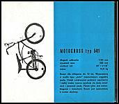 images/stories/20130529_FolderRomet/640_20130529_FolderRomet0049_v1_MotocrossTyp5411.jpg