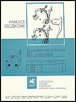 images/stories/20130605_KatalogCzesciZZR/480_HamulceSzczekowe_a.jpg