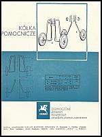 images/stories/20130605_KatalogCzesciZZR/480_KolkaPomocnicze_a.jpg