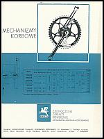 images/stories/20130605_KatalogCzesciZZR/480_MechanizmyKorbowe_a.jpg
