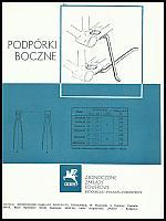 images/stories/20130605_KatalogCzesciZZR/480_PodporkiBoczne.jpg