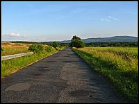 images/stories/20130701_Urlop_Bardo/640_IMG_0115_Krajobraz_v1.JPG