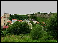 images/stories/20130701_Urlop_Bardo/640_IMG_9867_TwierdzaKlodzko_v1.JPG