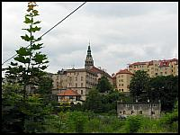images/stories/20130701_Urlop_Bardo/640_IMG_9869_Klodzko_v1.JPG