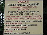 images/stories/20130701_Urlop_Bardo/640_IMG_9880_KopalniaSzaroglazu_v1.JPG