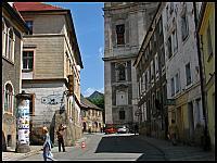 images/stories/20130701_Urlop_Bardo/640_IMG_9923_BardoUlica_v1.JPG
