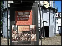 images/stories/20130702_Urlop_Paczkow/640_IMG_0130_MuzeumPaczkow_v1.JPG