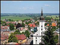 images/stories/20130702_Urlop_Paczkow/640_IMG_0171_Jawornik_v1.JPG