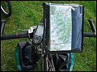 images/stories/20130703_RowerTurystyczny/640_IMG_0290_KierownicaNawigacja_v1.JPG