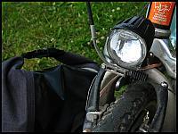 images/stories/20130703_RowerTurystyczny/640_IMG_0293_OswietleniePrzod_v1.JPG