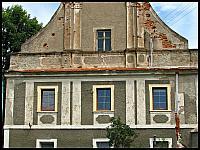 images/stories/20130703_Urlop_SrebrnaGora/640_IMG_0307_BudynekPocysterski_v1.JPG