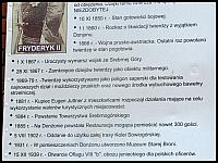 images/stories/20130703_Urlop_SrebrnaGora/640_IMG_0323_TwierdzaIstotneDaty_v1.JPG