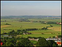 images/stories/20130703_Urlop_SrebrnaGora/640_IMG_0329_WidokZnamiotu_v1.JPG