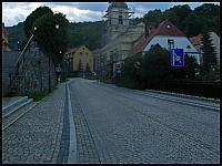 images/stories/20130703_Urlop_SrebrnaGora/640_IMG_0391_SrebrnaGora_v1.JPG