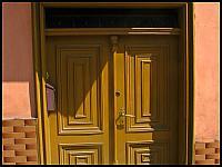 images/stories/20130704_Urlop_SrebrnaGora/640_IMG_0403_Drzwi_v1.JPG