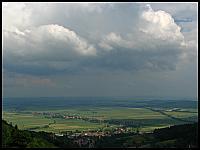 images/stories/20130704_Urlop_SrebrnaGora/640_IMG_0419_Chmury_v1.JPG