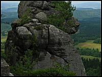 images/stories/20130705_Urlop_Szczeliniec/640_IMG_0508_Malpa_v1.JPG