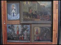 images/stories/20130706_Urlop_Wambierzyce/640_IMG_0627_Ikony_v1.JPG