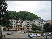 images/stories/20130706_Urlop_Wambierzyce/640_IMG_0632_Wambierzyce_v1.JPG