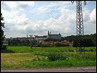 images/stories/20130706_Urlop_Wambierzyce/640_IMG_0633_Czechy_v1.JPG
