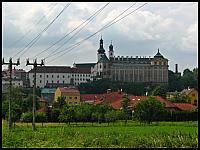 images/stories/20130706_Urlop_Wambierzyce/640_IMG_0634_Czechy_v1.JPG