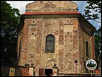 images/stories/20130706_Urlop_Wambierzyce/640_IMG_0638_KosciolSwJakuba_v1.JPG