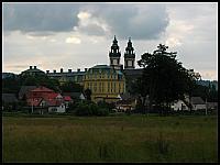 images/stories/20130706_Urlop_Wambierzyce/640_IMG_0647_KompleksPocysterski_v1.JPG