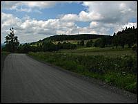 images/stories/20130707_Urlop_Wpodrozy/640_IMG_0651_PrawieSzczyt_v1.JPG