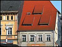 images/stories/20130707_Urlop_Wpodrozy/640_IMG_0675_Kwiaciarnia_v1.JPG