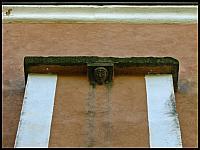 images/stories/20130708_Urlop_ZamekCzocha/640_IMG_0690_GlowaPoganina_v1.JPG