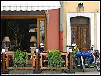images/stories/20130708_Urlop_ZamekCzocha/640_IMG_0719_PrzyRestauracji_v1.JPG