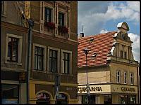 images/stories/20130708_Urlop_ZamekCzocha/640_IMG_0721_Ksiegarnia_v1.JPG