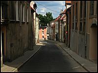 images/stories/20130708_Urlop_ZamekCzocha/640_IMG_0729_JednaZuliczek_v1.JPG