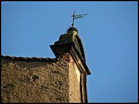 images/stories/20130708_Urlop_ZamekCzocha/640_IMG_0789_Detal_v1.JPG