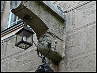 images/stories/20130708_Urlop_ZamekCzocha/640_IMG_0806_Detal_v1.JPG