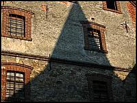 images/stories/20130708_Urlop_ZamekCzocha/640_IMG_0823_StajniaCien_v1.JPG