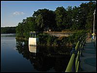 images/stories/20130708_Urlop_ZamekCzocha/640_IMG_0838_Zapora_v1.JPG