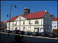 images/stories/20130709_Urlop_Lesna/640_IMG_0851_LesnaRatusz_v1.JPG