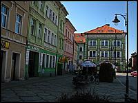 images/stories/20130709_Urlop_Lesna/640_IMG_0854_LesnaRynek_v1.JPG