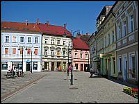 images/stories/20130709_Urlop_Lesna/640_IMG_0856_LesnaRynek_v1.JPG