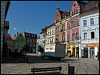 images/stories/20130709_Urlop_Lesna/640_IMG_0858_LesnaRynek_v1.JPG