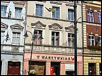images/stories/20130709_Urlop_Lesna/640_IMG_0864_Warzywniak_v1.JPG