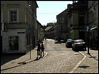 images/stories/20130709_Urlop_Lesna/640_IMG_0866_Rynek_v1.JPG