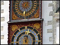 images/stories/20130710_Urlop_GorlitzZgorzelec/640_IMG_0880_Zegary_v1.JPG